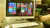 LENOVO PC Desktop C540